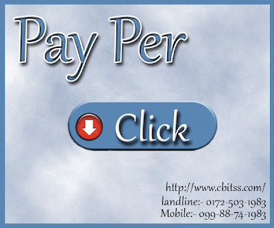 http://cbitss.in/seo-ppc-training-in-chandigarh/