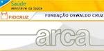 A Arca, o Repositório Institucional (RI) da Fiocruz