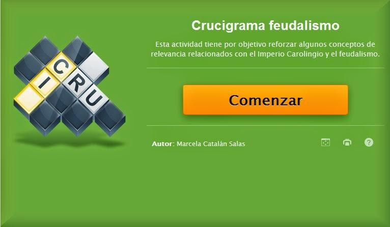 http://www.educaplay.com/es/recursoseducativos/548281/crucigrama_feudalismo.htm