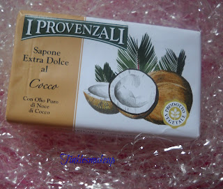 i_provenzali_coccole_profumo_frutta_christmas_kit