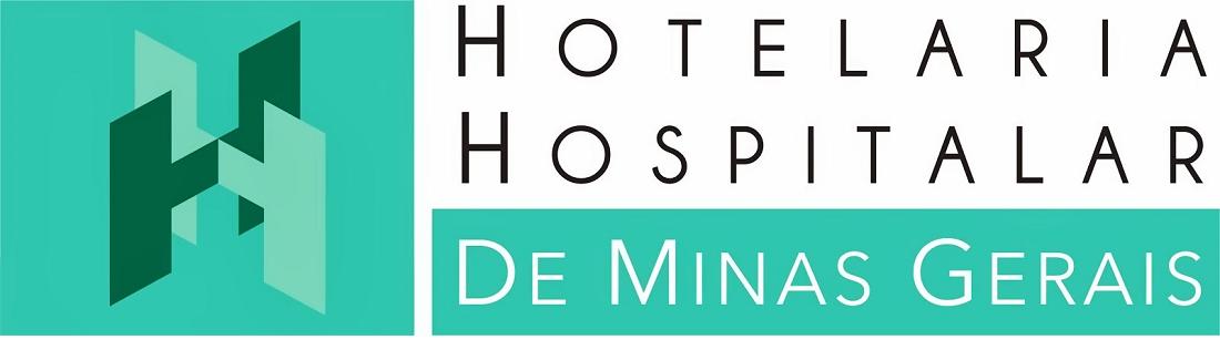 Sociedade Mineira de Hotelaria Hospitalar