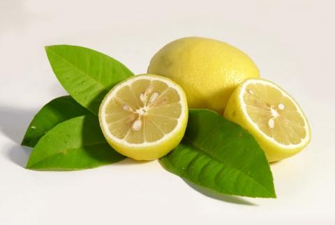 medicamentos para la gota pdf acido urico aumentado en el embarazo eliminar acido urico limon