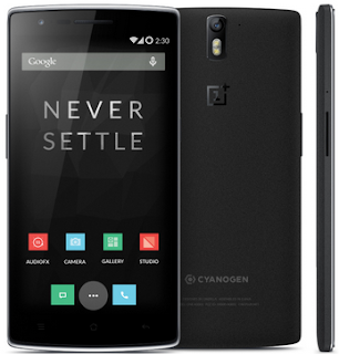 One Plus Mini Specification and Feature