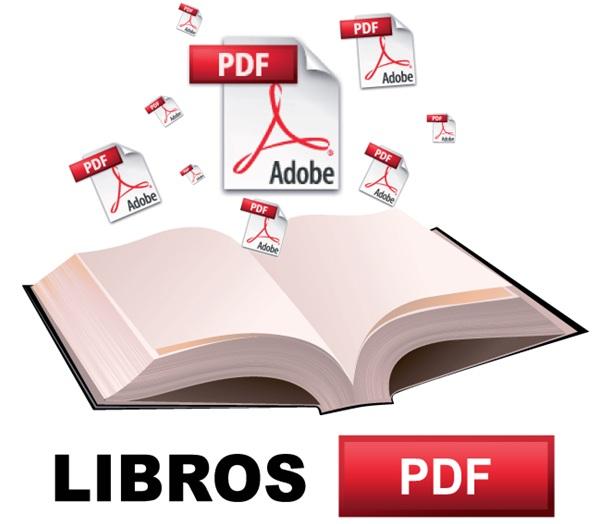 libros electronicos bajar:
