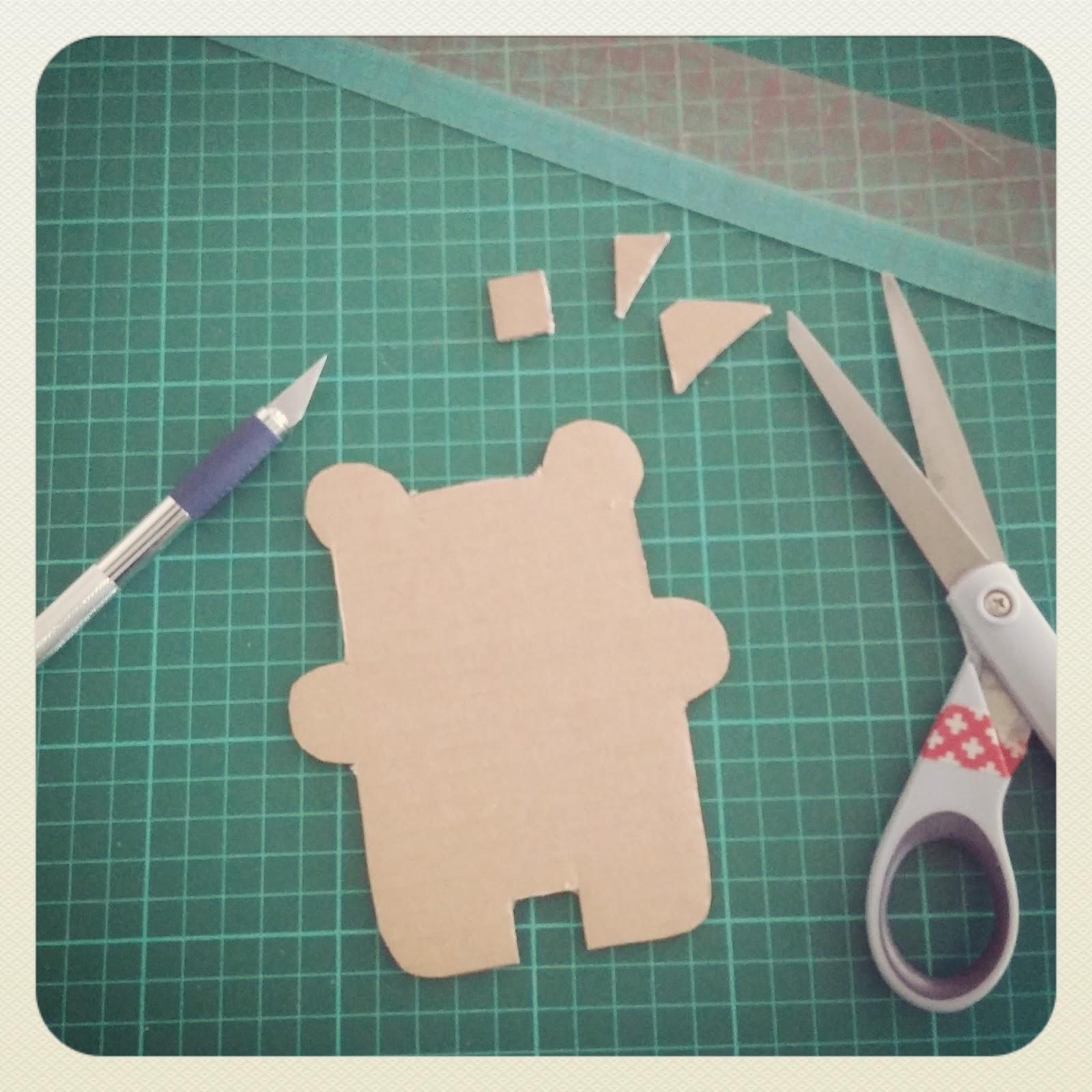 diy faire part naissance jeanne amandine with diy faire part naissance pochette confetti nuage. Black Bedroom Furniture Sets. Home Design Ideas
