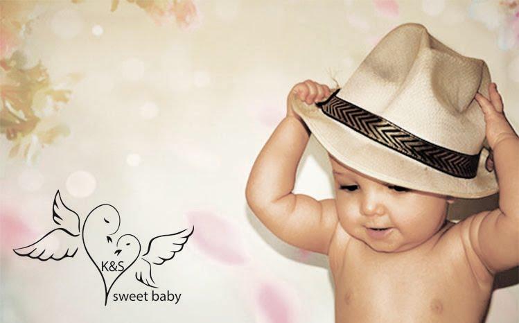 K&S Sweet Baby