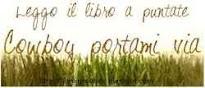 """Il libro di AURORE del blog """"BISCOTTI ROSA E TRALALA"""""""