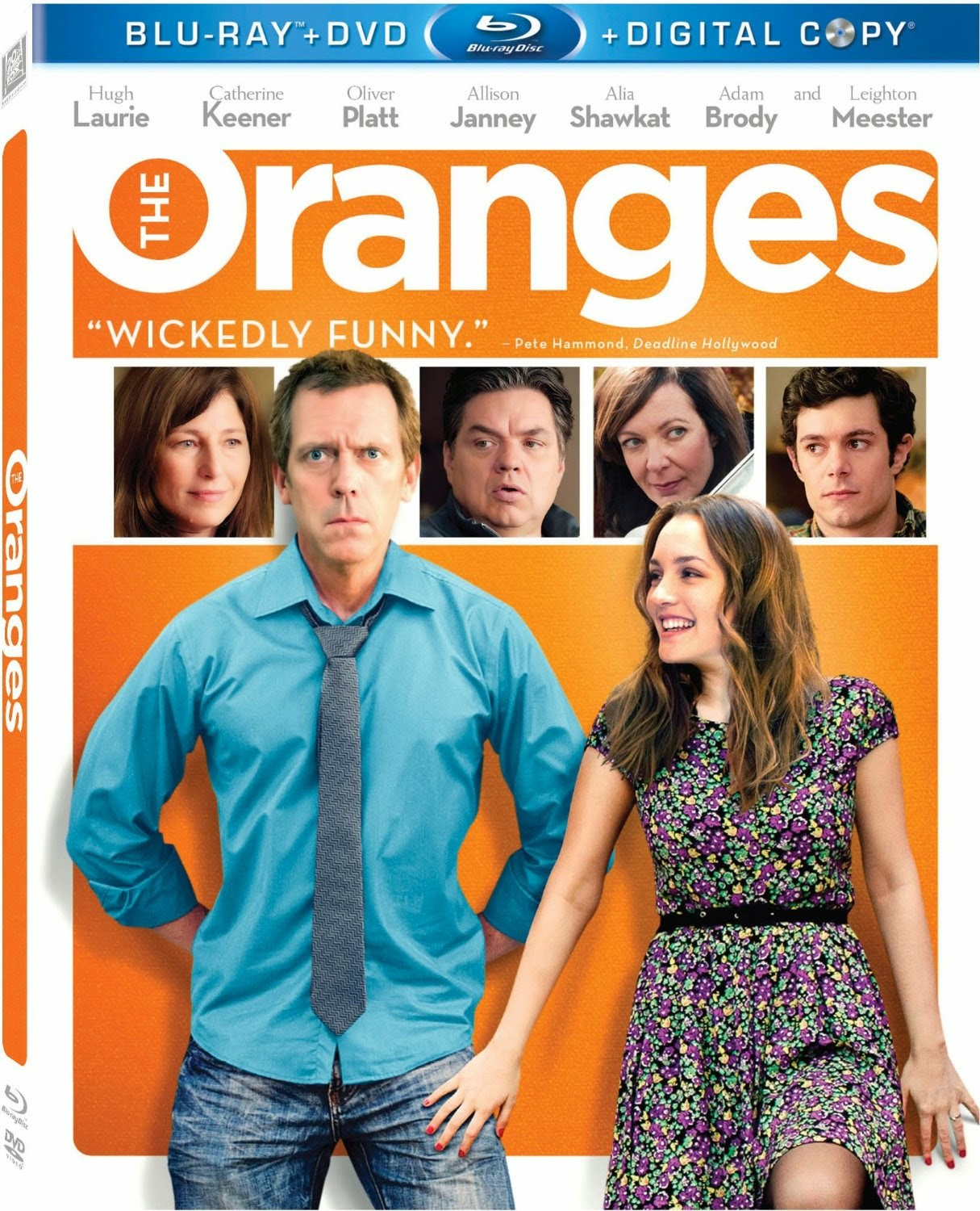 New-comedy-movies-on-dvd-2014-this-week-at-blockbuster
