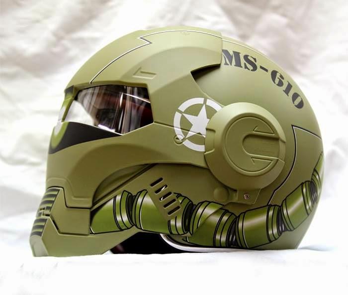custom helmet gundam century