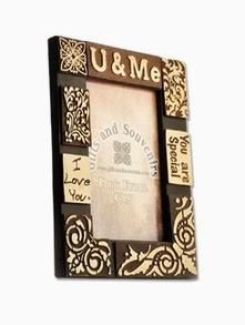 Valentine Day Gifts for Husband Gift For Men Online Gift Shop Gift for ...