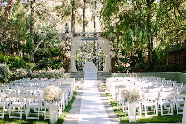 calamigos-ranch-malibu-wedding