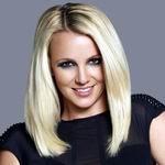 صور Britney Spears