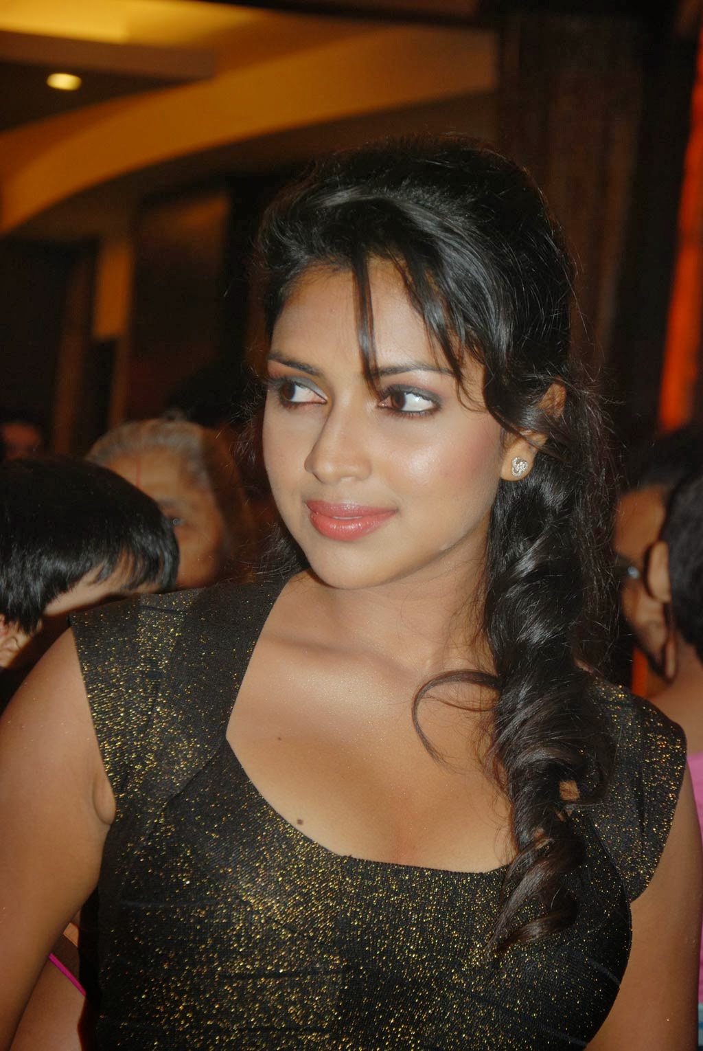 amala paul images13