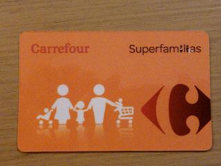 Tarjeta-familias-numerosas-Carrefour