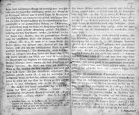 Elberfelder Bibelübersetzung