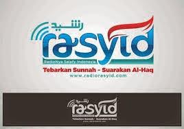 Radio Rasyid.com