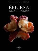 Épices & Roellinger
