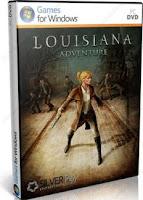 download Louisiana Adventure