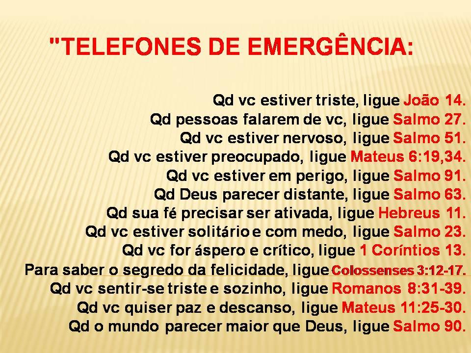 Dj Marcílio 2012 Palavra Amiga Bíblia