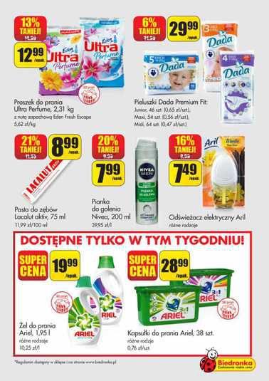 https://biedronka.okazjum.pl/gazetka/gazetka-promocyjna-biedronka-23-04-2015,13229/7/