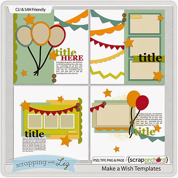 http://scraporchard.com/market/Make-Wish-Digital-Scrapbook-Templates.html