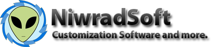 Niwradsoft - Official Home Page