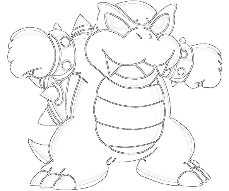 printable-roy-koopa-character_coloring-pages-5
