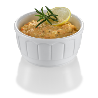 Bol Salata Exclusiv, Vesela Portelan, Pret, Serviciu Portelan, Portelan Alb, Vesela Bucatarie, Vesela Restaurant, Set Portelan