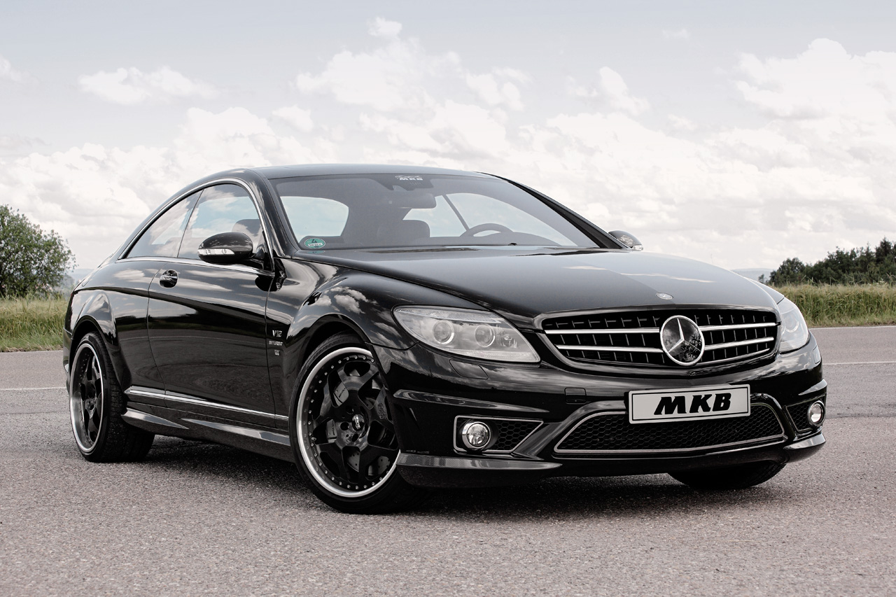 Model cars latest models car prices reviews and for The latest mercedes benz