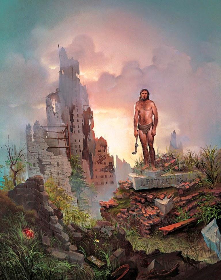 paisajes-con-figura-humana
