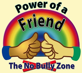 PS71Q's  2013 Anti-Bullying Campaign