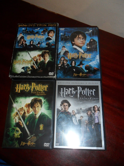 http://4.bp.blogspot.com/-yFo_PskGL8M/Tj7ol34MSjI/AAAAAAAABVo/RIfr5dpGaOg/s1600/Harry+Potter+Philosopher%2527s+Stone+Chamber+of+Secrets+Japanese+DVD+Twin+Pack+and+Goblet+of+Fire+DVD+Catalan+02.jpg