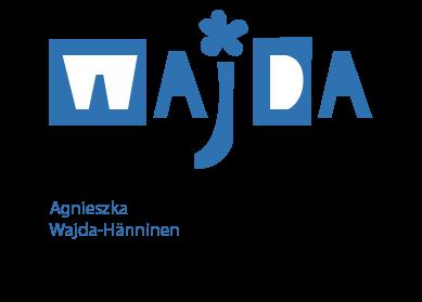 Agnieszka Wajda-Hänninen