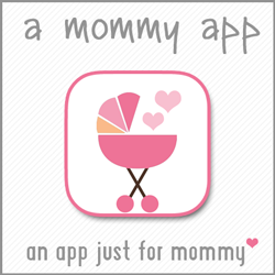 Mommy App
