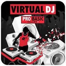 How to Get Virtual DJ Pro 7.4 Serial Keys