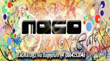BAR MACO - BAGNATURO