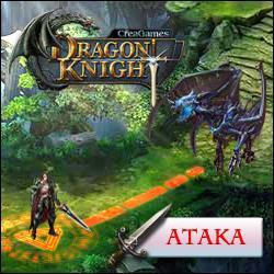 играть онлайн в игру драконы