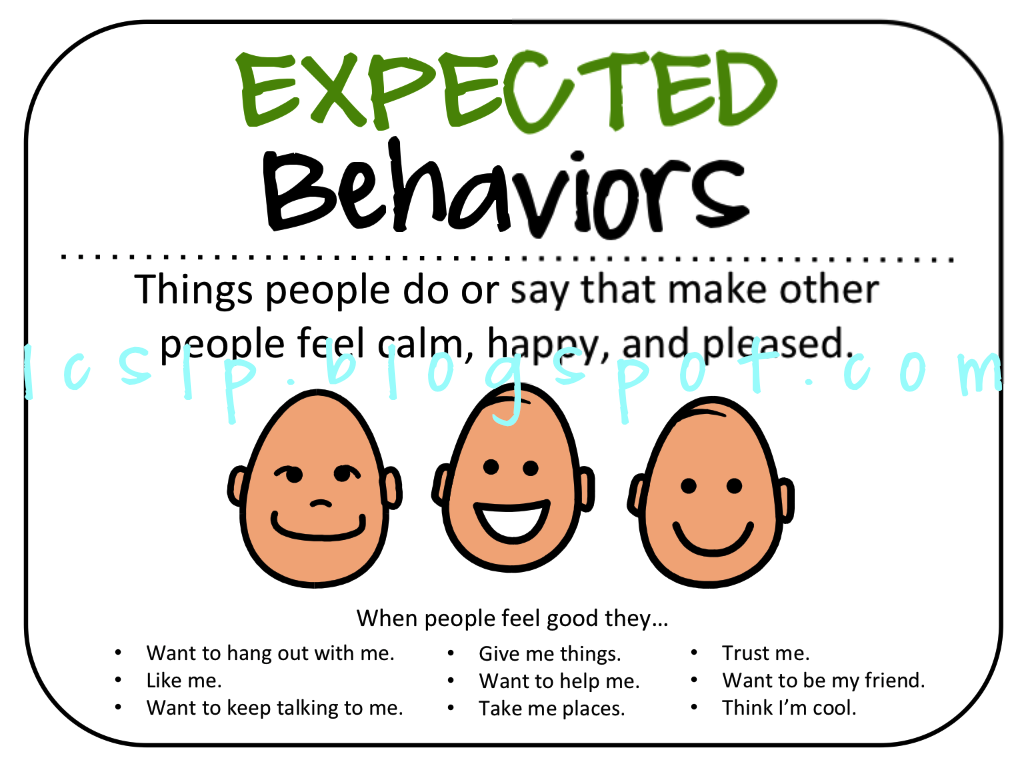 worksheet Expected And Unexpected Behaviors Worksheet expected and unexpected lessons tes teach unexpected
