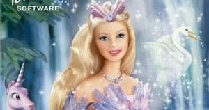 Barbie et le lac des cygnes streaming films de barbie - Barbie le lac des cygnes ...