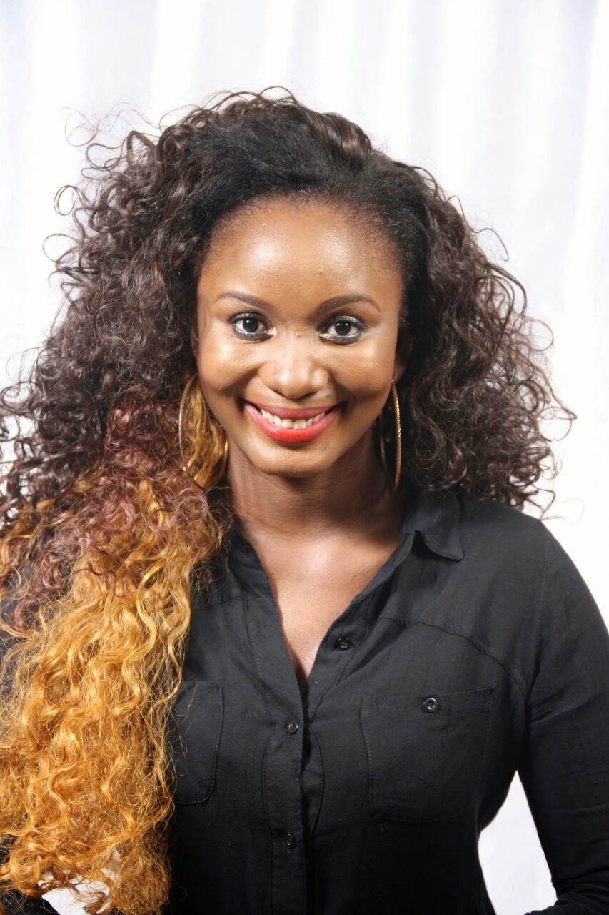 Deadly deals nollywood
