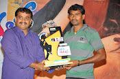Pyar Mein Padipoyane Platinum disk photos-thumbnail-6