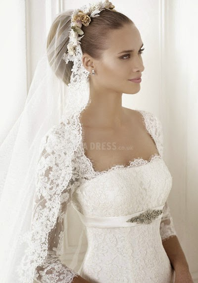 Wedding Fashion Guide Bridal Guide How To Purchase Right