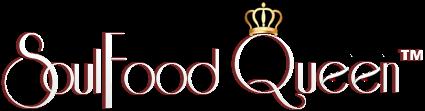 SoulfoodQueen.net