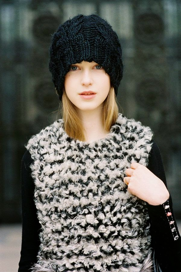 Top 5 sweaters for winter
