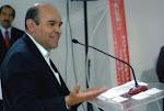 Tomás López González