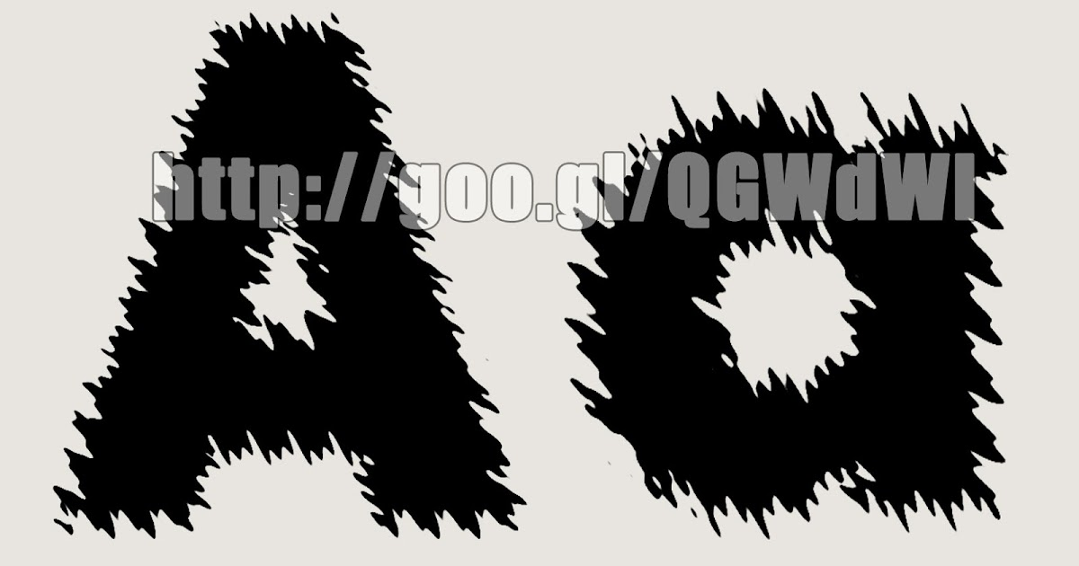 Pochoir Alphabet A Imprimer Gratuit Lettre Alphabet Pochoir Gratuit Imprimer A