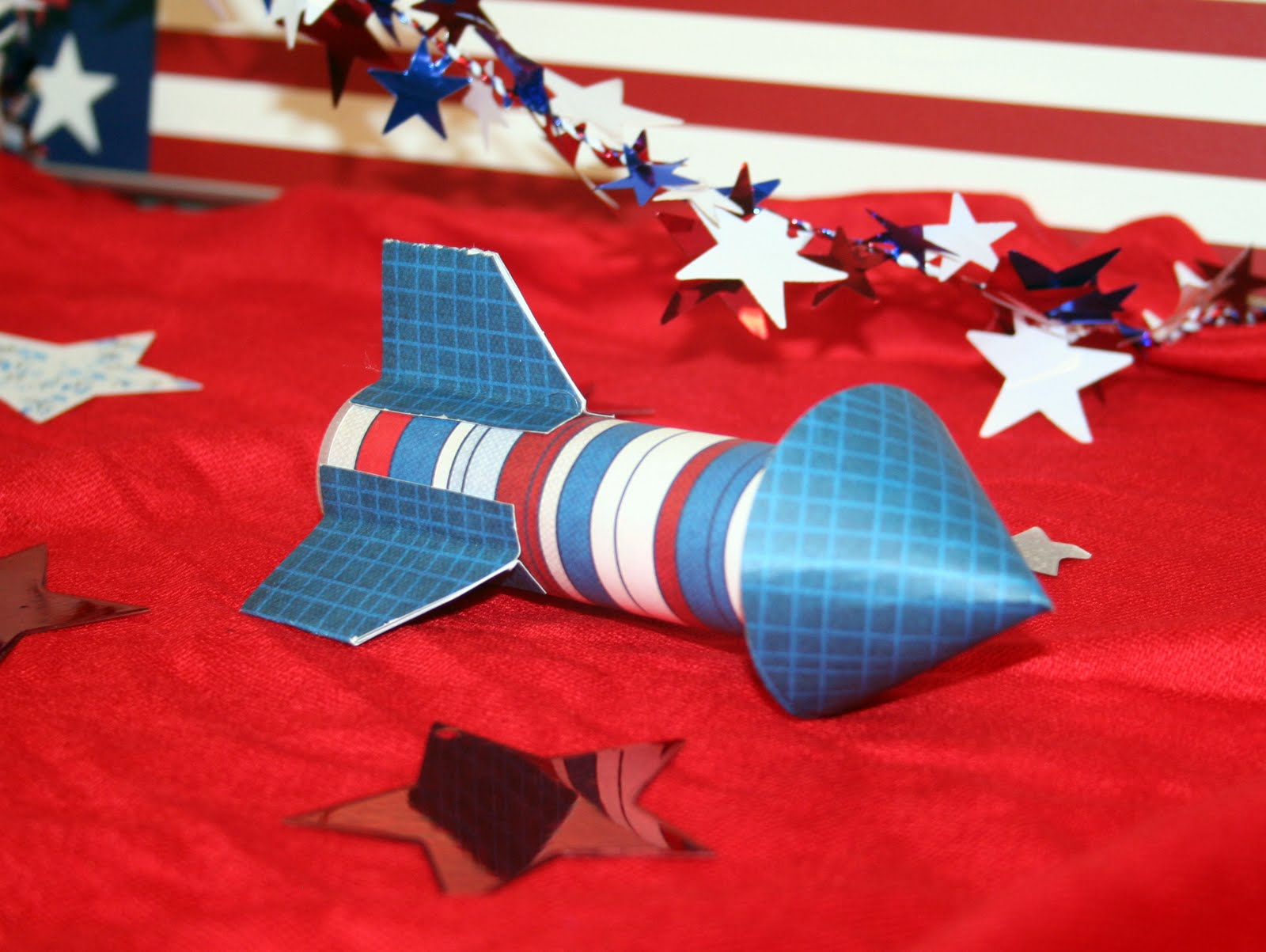 oh my crafts blog alka seltzer rockets