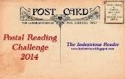 Postal Reading 2014