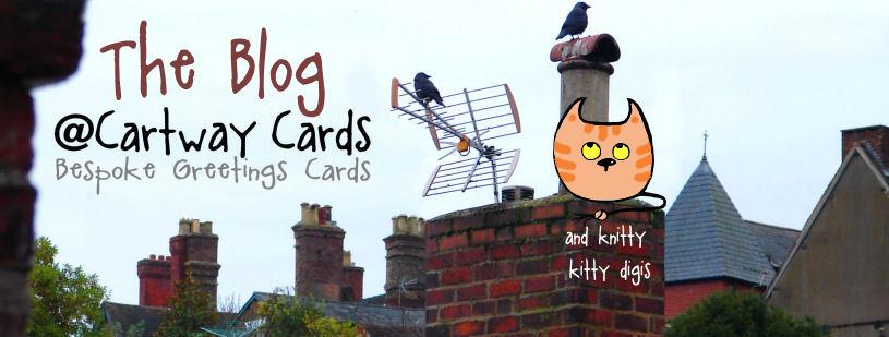 @Cartway Cards