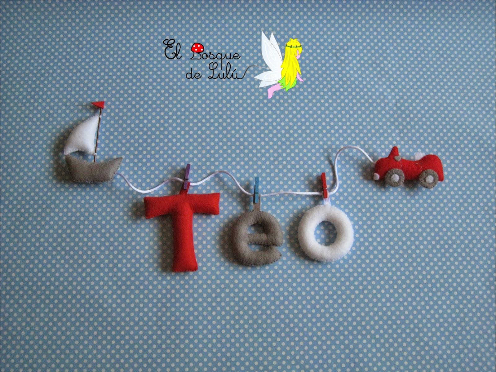 nombre-fieltro-decoración-infantil-personalizada-detalle-nacimiento-regalo-original